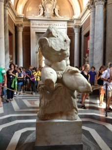 2,000 year old antiquity