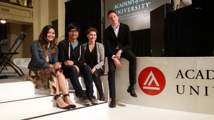 Expo Alumni Panel_01
