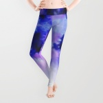 haze-asd-leggings