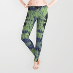 neon-green-z54-leggings