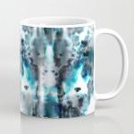 neon-turquoise-tie-dye-mugs