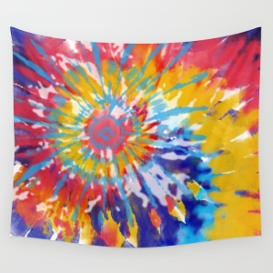 summer-spiral-779-tapestries