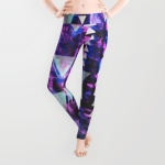 triangle-dreams-p0b-leggings